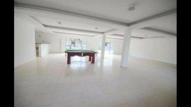 Alugo Apartamento 45m2, sala, 2/4, cozinha/lavanderia, banheiro - Foto 14