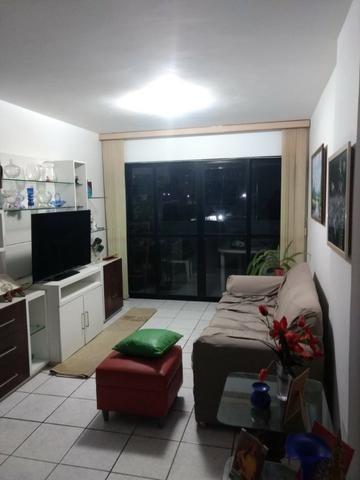 Apartamento no papicu a venda - Foto 17