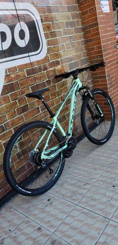 Oggi BigWheel 7.0 2020 - Bicicletando - Foto 2