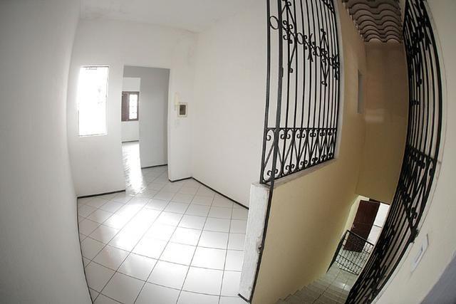 Vendo/troco Duplex - Foto 12