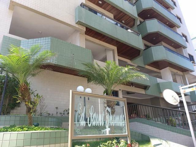 Apto Definitivo 1 dormitório Praia Grande - Foto 5