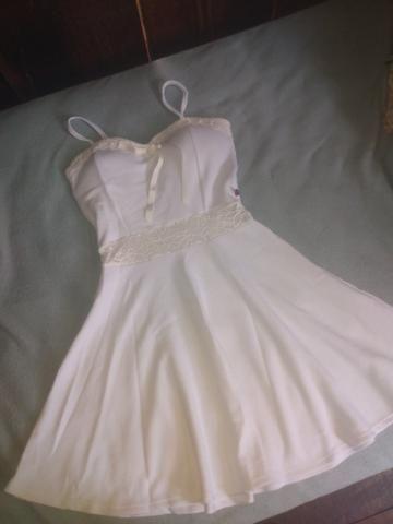 Vendo vestido - Foto 3