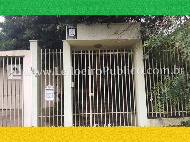 São José Dos Pinhais (pr): Casa ntccv wtasn - Foto 4