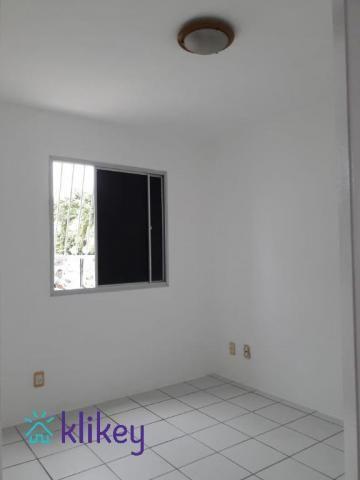 Chácara à venda em Montese, Fortaleza cod:7868 - Foto 10