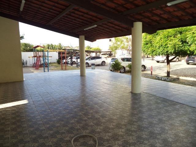 Apartamento no Itaperi, Nascente, 2o Andar, 2 Qtos, 48m2, 1 Vg. Próx Frangolândia - Foto 6