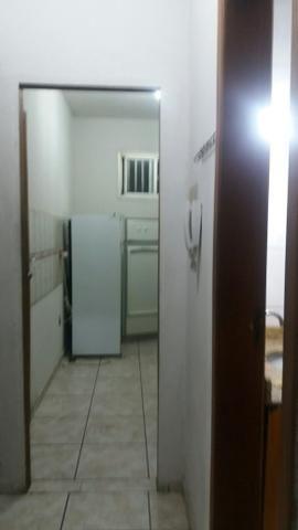 Casa aluguel temporada - Foto 8