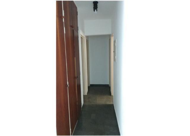Apartamento noJardim Palma Travassos Ribeirão Preto LH53F - Foto 15