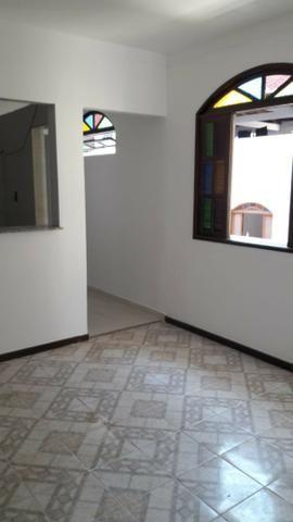 Apartamento 2/4 em Itapuã (800,00) - Foto 2