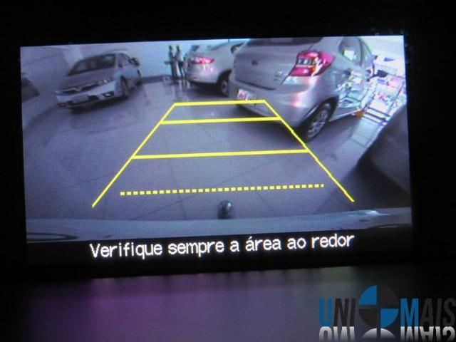 Honda Civic Lxr 2.0 Automatico 2016 Completo Baixa Kilometragem Apenas 65.900 Ljd - Foto 8