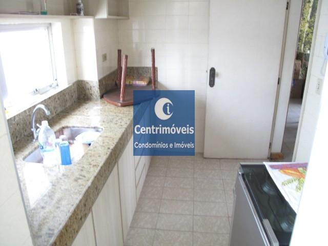 Apartamento - TIJUCA - R$ 1.600,00 - Foto 19
