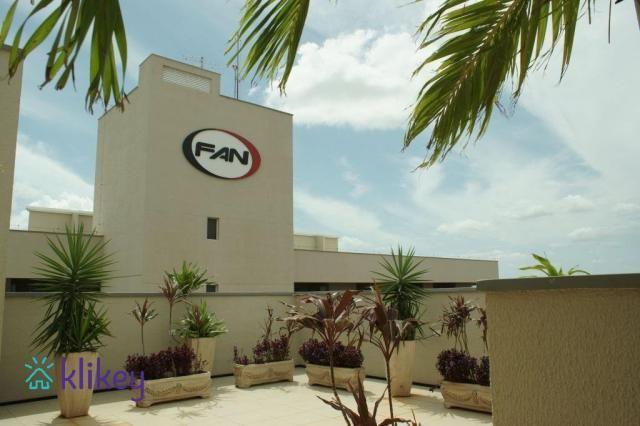 Apartamento à venda com 3 dormitórios em Passaré, Fortaleza cod:7995 - Foto 11