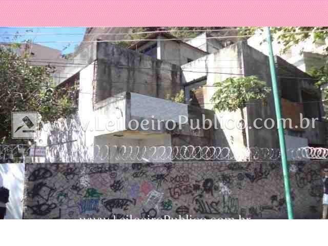 São José Dos Pinhais (pr): Casa ntccv wtasn - Foto 6