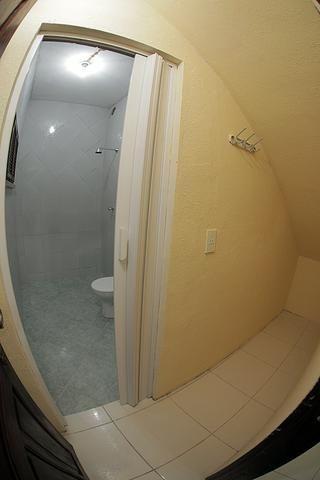 Vendo/troco Duplex - Foto 9