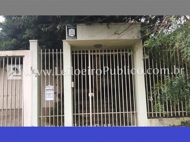 São José Dos Pinhais (pr): Casa ntccv wtasn