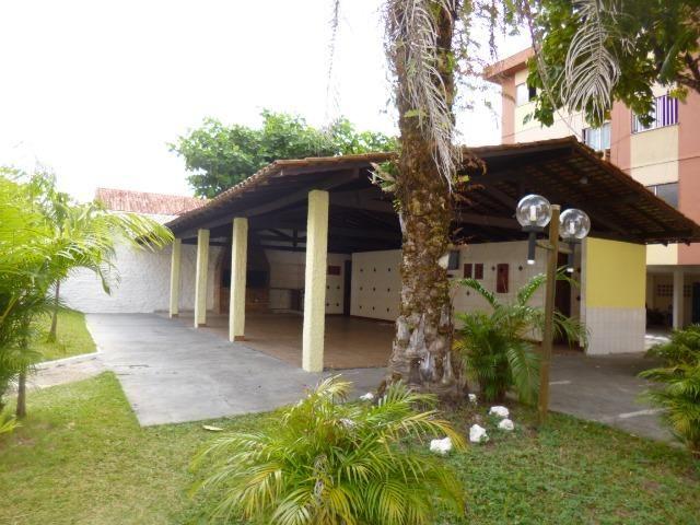 Apartamento na Mário Covas, 2 quartos - Foto 3