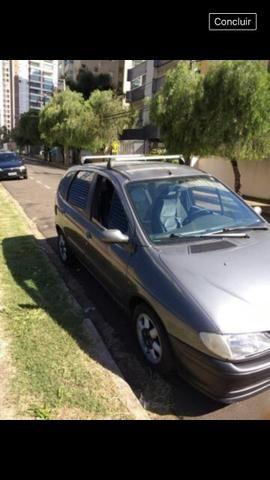 Renault Scenic - Foto 7
