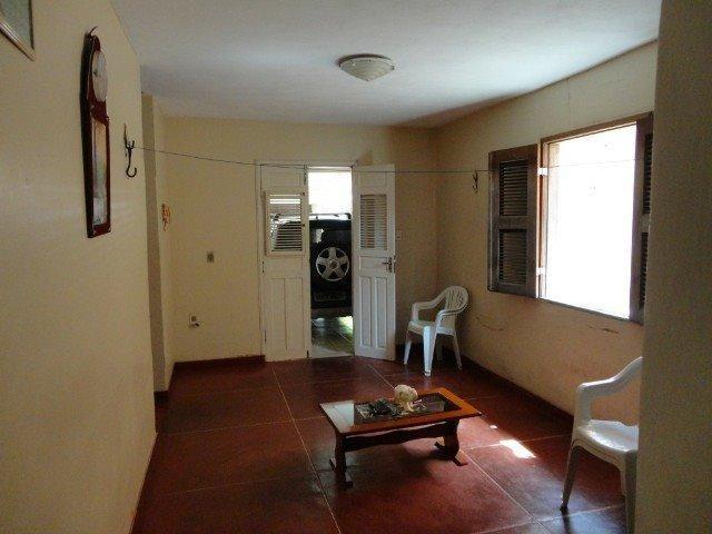 Casa na Messejana - Foto 12