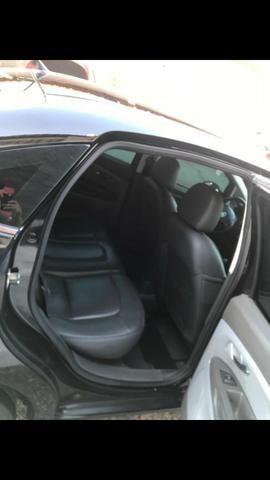 Carro muito novo 24.000 - Foto 5
