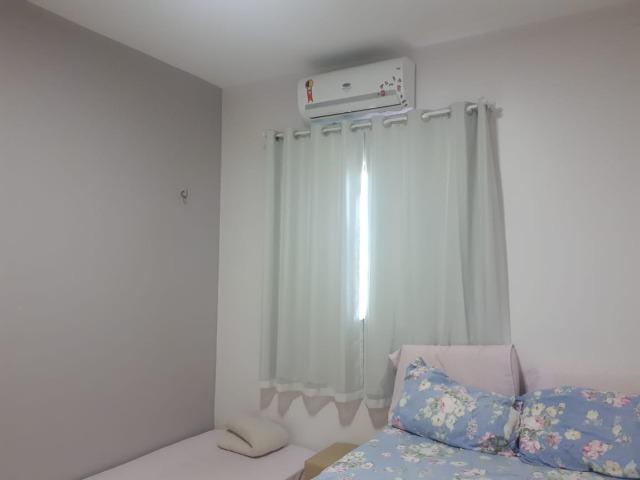 Apartamento na Mário Covas, 2 quartos - Foto 16