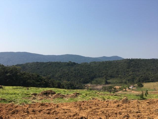 GE desconto final de ano terrenos a partir de 30.000 em Mariporã 500m2 - Foto 4