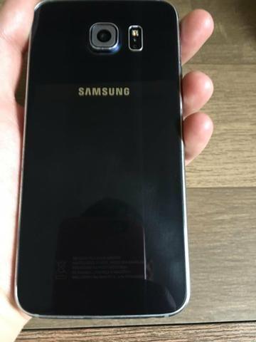 Samsung s6 - Foto 2