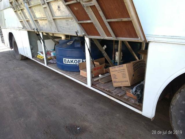ÔnibusCasa - Foto 3