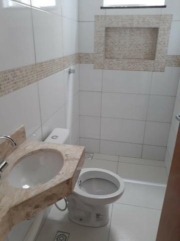 Casa com 3 Quartos à Venda, setor Recanto do Bosque - Foto 9
