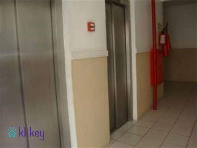 Chácara à venda em Montese, Fortaleza cod:7868 - Foto 6