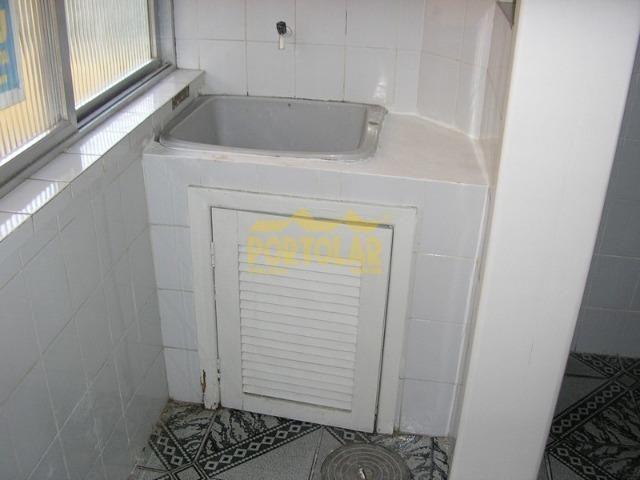 Apartamento c/ 01 dorm - Foto 6