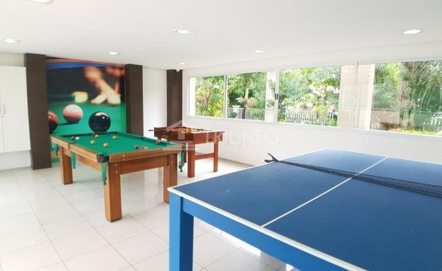 (JR) Preço de Oportunidade no Cocó! Apartamento 115m² > 3 Suítes > 3 Vagas > Aproveite! - Foto 10