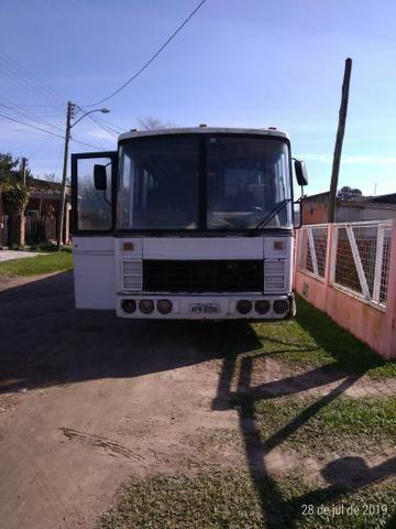 ÔnibusCasa - Foto 2