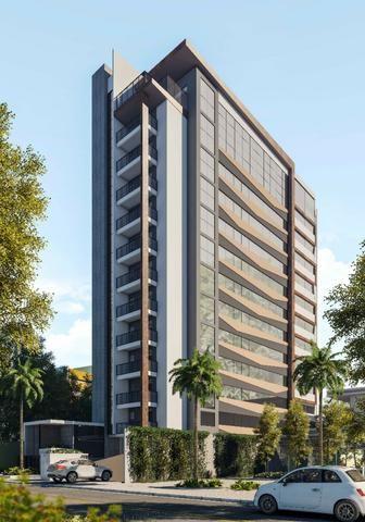 (MRA) TR36882-Apartamento na Aldeota, J Smart Jose Vilar, 37m², 1 Vaga - Foto 7