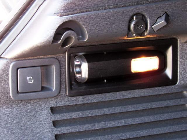 Peugeot 3008 Allure 1.6 Turbo - Foto 14