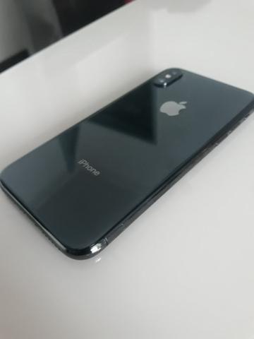 Iphone X 256 GB - Foto 5