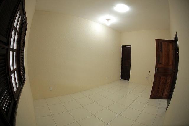 Vendo/troco Duplex - Foto 19