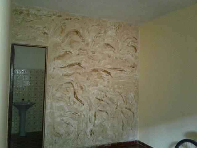 Aluga-se Casa Próximo de Campo Grande - Foto 6