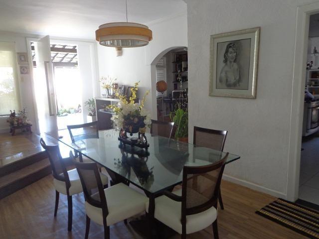 Casa 3/4 e gabinete em Jaguaribe - Foto 8