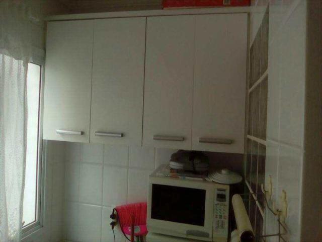 04- Apartamento Direto com o Prop. R$ 100 mil de entrada + 60 parc. de 1.000! - Foto 10