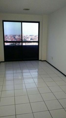 Apartamento 3 quartos no bairro Damas, condomínio com total infraestrutura - Foto 15