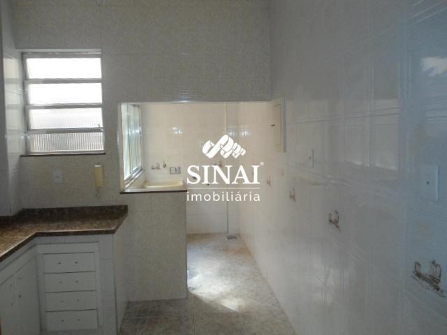Apartamento - CORDOVIL - R$ 200.000,00 - Foto 14