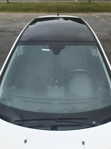 Peugeot 308 active 1.6 5p flex 2014 teto panorâmico - Foto 10