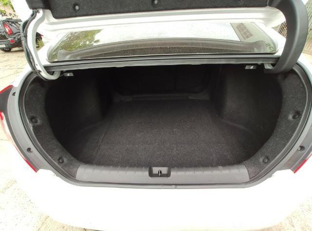 Civic Touring 1.5 Turbo 16v Automático 173cv - Foto 7