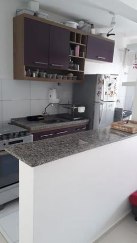Apartamento Vila de Espanha - Foto 5