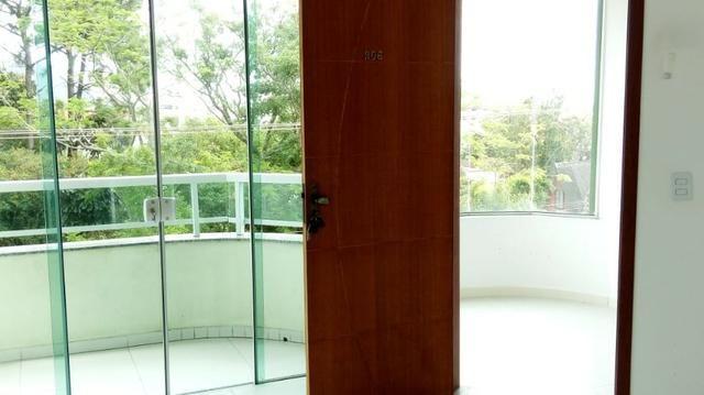 YF- Apartamento 02 dormitórios, ótima localização! Ingleses/Florianópolis! - Foto 12
