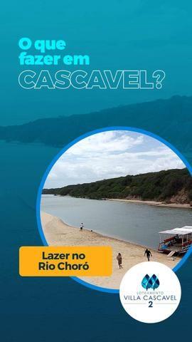 Lotes Próximo a Praia da Barra Nova , Com infraestrutura Completa - Foto 5