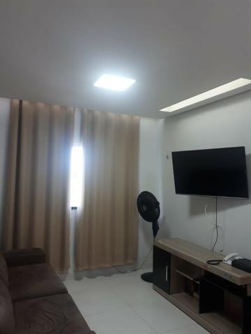 Apartamento na Mário Covas, 2 quartos - Foto 5