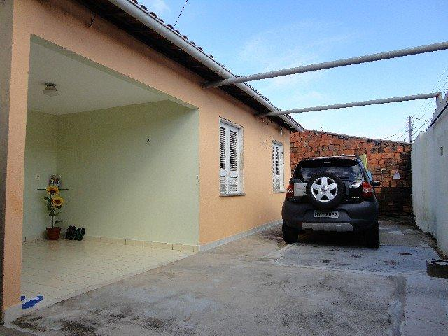 Casa na Messejana - Foto 4