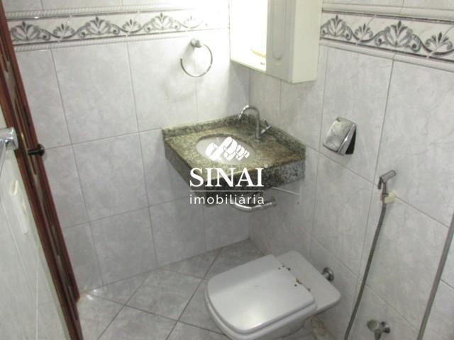 Apartamento - OLARIA - R$ 850,00 - Foto 9