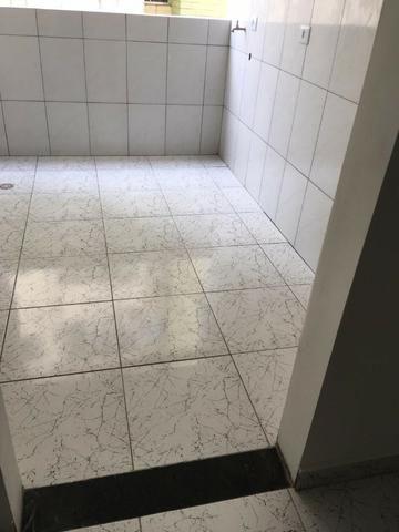 Apartamento reformado com 02 Dorms na Vila Rio, Guarulhos - Foto 12