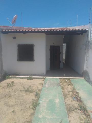 Casa em Paracuru - Foto 2